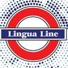 Английский язык в Макеевке, Lingua Line school