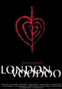 Voodoo en Londres