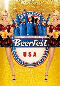 La Fiesta de la Cerveza