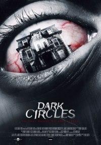 Circulos Oscuros