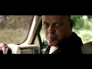 2012 - Трейлер к фильму «Паркер» (полностью на русском языке) [720p] [720p]