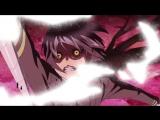 Последний Серафим / Owari no Seraph: Nagoya Kessen Hen - 2 сезон 12 серия (Ancord, Cuba77, Trina_D, Kl)