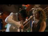 Доктор Кто - Ночь и Доктор - 4. Последняя ночь