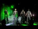 Backstreet Boys The Call Live at O2 Arena NKOTBSB tour 04 29 2012