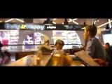 Без границ (2015) смотреть онлайн