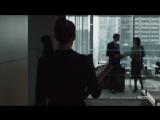 Девушка по вызову _ The Girlfriend Experience.Трейлер (2016) (HD) [720p]