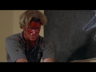 Кровавый четверг - Thursday / 1998