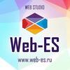 Web-ES. Судак. Создание сайтов.