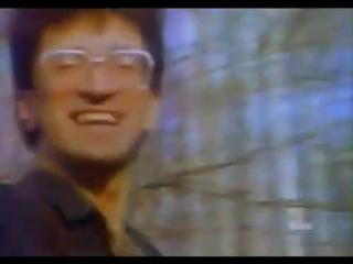 клип  Александр Буйнов-Капитан Каталкин  1993 г. музыка 90-х супер-хит