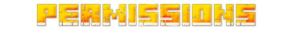 [Plugins][Bukkit] GUIShop - магазин в меню!
