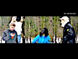 KUNTEYNIR - О том (ft. Морфин, Заги Бок, Кальмар)