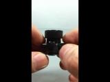 ВидеоИнструкция Микрокамера Y2000 (инструкция по эксплуатации)