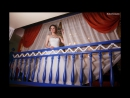 """Пара№6 Анастасия. Свадебный образ (Backstage). Проект """"Ваша Особенная Свадьба"""""""