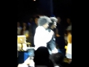 Les Twins | SCH - Gomorra | White Party 14072016 Rome, Italy