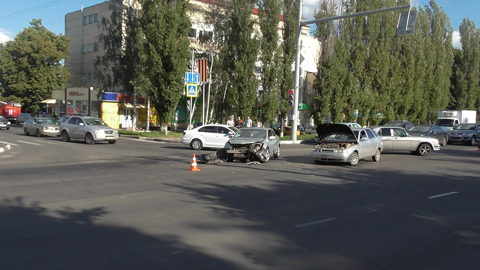 Донецк новости последнего часа на ютубе