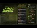 Стрим по Fallout 4 - Automatron DLC от 22.03.2016 3/3