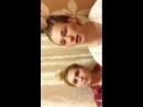 Трансляция Стаса Федянина в Periscope 02.12.15