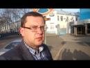 "PODROBNOSTI.mk.ua - Юрий Андриенко на передаче ""В гостях у Кантора"""