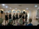 Национальный академический народный хор имени Цитовича