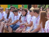 ДрайвЕР: Клуб молодого избирателя Саратовской области 2016