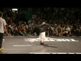 Top power moves 2014 (World best B boys) Break Dance Best Moves and Hits Compila_HD