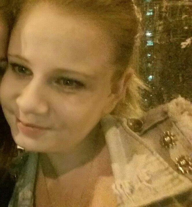 Оксана Зайцева, Москва - фото №12