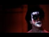 MX77 - Rammstein - Mein Herz Brennt, Piano Version (Official Video) | Музыка