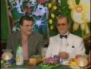 1998 - Клуб Белый попугай - Аркадию Арканову - 65! Эфир 2008.06.08.07.23
