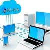 R - Information Technology Service -ИТ для Вас !