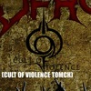 Cult Of Violence