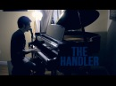 Muse - The Handler One Man Band Cover
