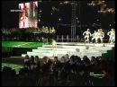 День независимости РБ (Беларусь-ТВ, 03.07.2008) Ксения Ситник. Белоруска я