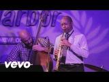 Branford Marsalis Quartet, Kurt Elling - Upward Spiral EPK