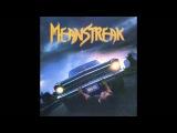 Meanstreak - Roadkill (Full Album) (1988)