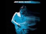 Jeff Beck - Pork Pie Hat