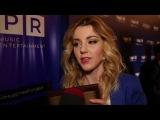 HOT NEWS - как прошла церемония Top Hit Music Awards 2016