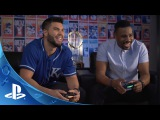 PS4\PS3 - MLB 16 The Show