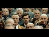 Взорвать Гитлера (Русский Трейлер 2016) HD1080p
