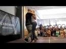 Sexiest Kizomba dance ever YouTube
