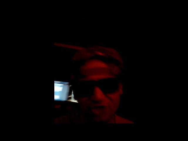🔥🎹🎤🎧Работа над совместным треком с братаном.  Ash Parker feat. Go Ra [VSH PVRKER x GX RV] Promo INTRO