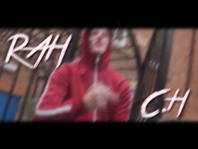 CH - RAH (Prod. By Westy) | Net Video WNV