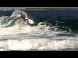 Rex Mundi - Bella Monaco Music Video HD