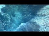 Rex Mundi - Sunrise at Ibiza (video mix DJ Kamil.R)