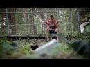 ПОСЛЕДНИЙ БОЙ|Короткометражные фильмы|Фильмы про любовь|Фильмы про подростков|Кино для детей|Новинки