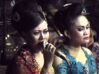 Bangbung Hideung - Nunung Nurmalasari - Giri Harja 3 Bandung