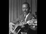 Wes Montgomery All The Things You Are