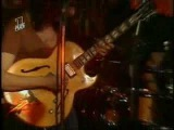 Pat Metheny Group - All The Things You Are (live '80)
