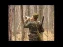 Охота с гончими, выпуск №49 (UKR)