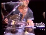 JJ Cale &amp Leon Russel - Roll On No Sweat