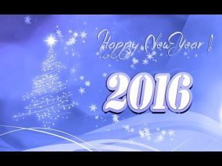 Поздравление студентов ОГАУ с наступающим Новым Годом